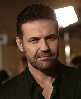 Khaled-Hosseini