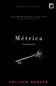 métrica 2