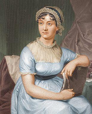 310px-Jane_Austen_coloured_version