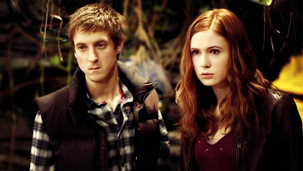 509 amy and rory