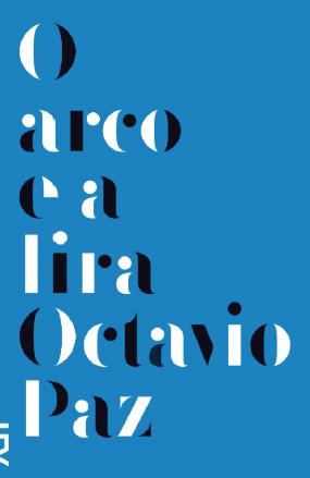 o_arco_e_a_lira_capa