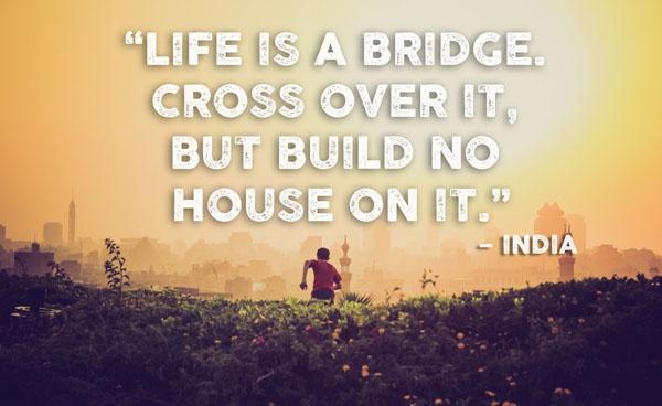 proverbio 1