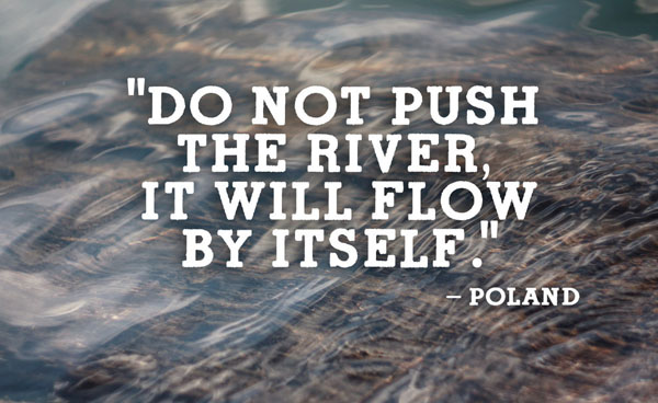proverbio 2