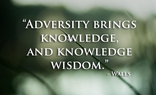 proverbio 4