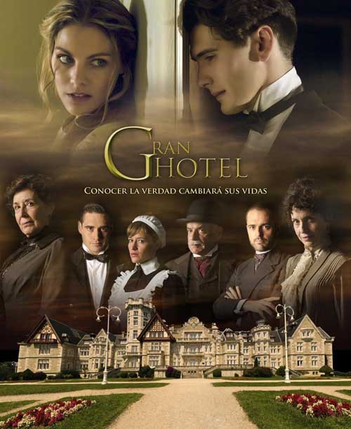 Gran_Hotel_TV_Series-432106970-large