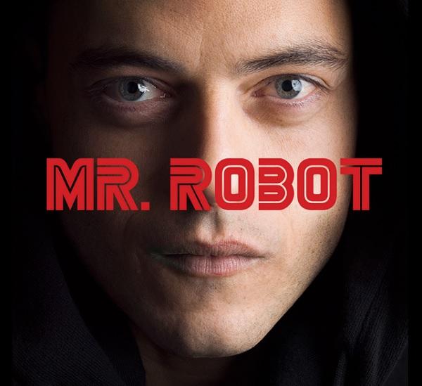 mr-robot_H982Bc6