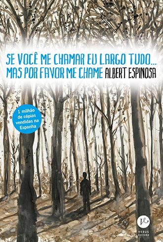 livro_KnGzde