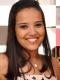 Karla Araújo